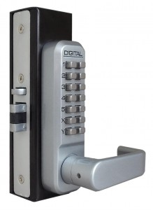 Digital Door Locks South El Monte