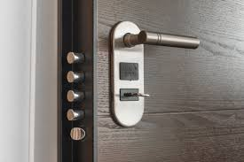 High Security Locks (626) 593-5697